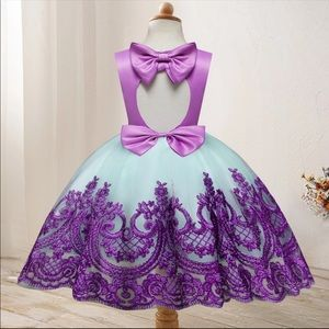 Princess dress for party and much more